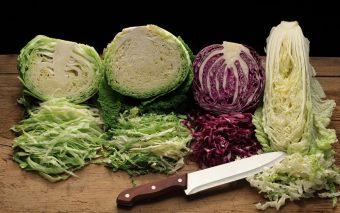 Beneficiile verzei, una dintre legumele toamnei