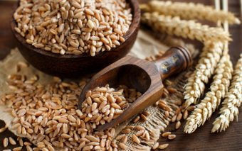 Cele mai bune 12 cereale pentru dieta ta