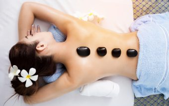 De ce să-ți faci cadou un masaj și cum te ajută acesta să îți crești imunitatea?