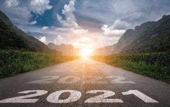 ÎNCEPEȚI NOUL AN 2021 MAI PUTERNICI, MAI SĂNĂTOȘI ȘI ÎN FORMĂ