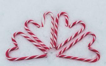 Sărbătorește Ziua Îndrăgostiților la Sovata