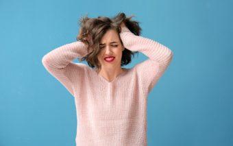Psihicul impactează sănătatea dentară