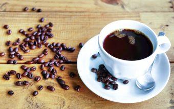 10 beneficii ale cafelei negre pentru sănătate