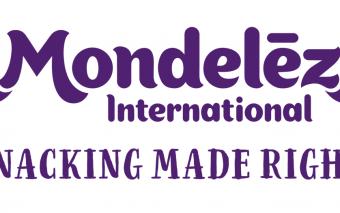 Mondelēz International își asumă angajamentul de a reduce utilizarea plasticului virgin pentru a combate poluarea cu plastic