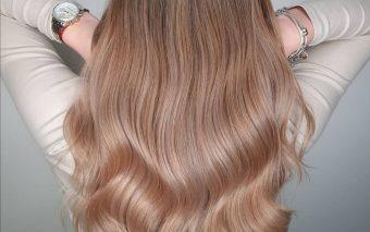 Cât de bine îți cunoști părul? Știi ce nevoi are acesta?