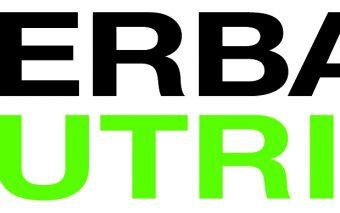 Herbalife Nutrition s-a clasat pe primul loc la nivel mondial la categoriile managementul greutății și stare de bine în topul Euromonitor International Ltd.