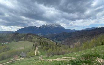 Cele mai inspirate activități de vară în Poiana Brașov