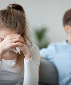 Cum să-ți salvezi căsnicia: 9 sfaturi de luat în seamă