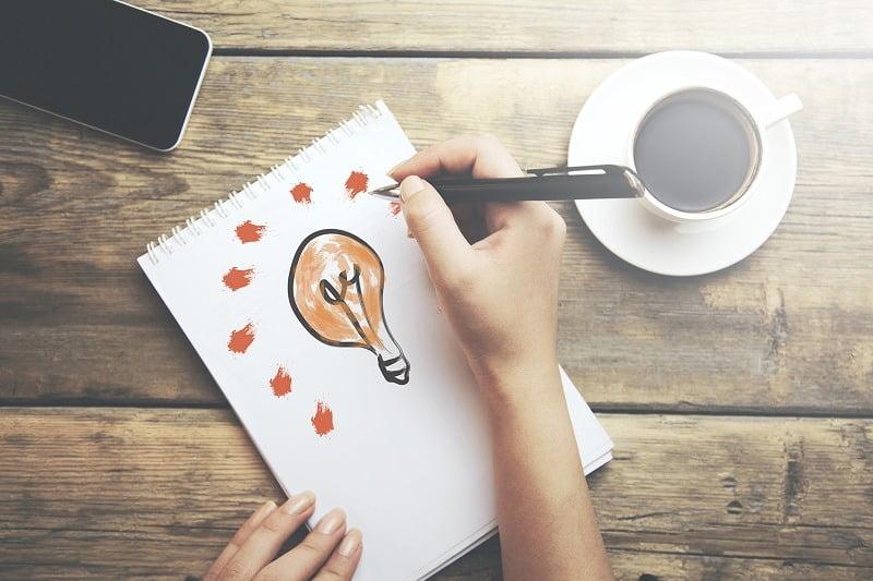 Un studiu de cercetare oferă noi informații cu privire la modificările funcționale pe care le aduce consumul regulat de cafea asupra creierului