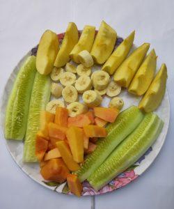 5 alimente pentru micul dejun. Te ajută să ai un sistem digestiv sănătos