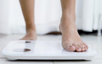 6 greșeli pentru care nu pierzi în greutate
