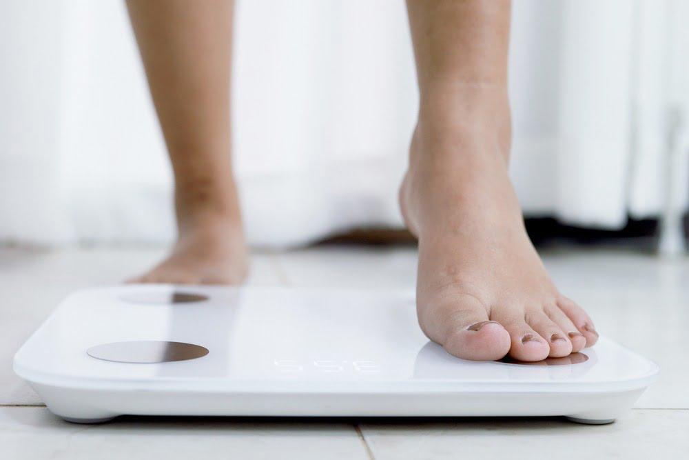 greseli comune în pierderea în greutate