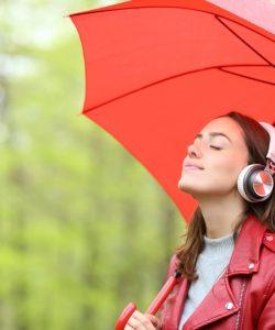 Ce să faci la munte dacă plouă? Iată 10 propuneri de activități!