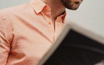 3 greșeli pe care le faci atunci când vine vorba de alegerea articolelor vestimentare