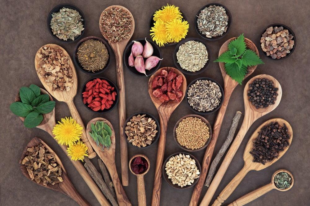 Detoxifică-ți ficatul cu metode naturale