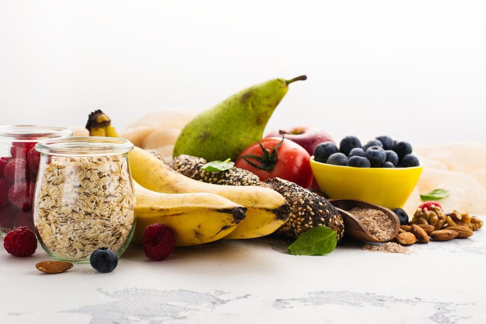 Cum îți iei energia din alimente? Care sunt cele mai bune?