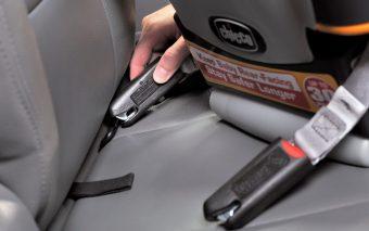 Similare sau diferite? ADAC, NHTSA , PLUS , CREP – testele globale de siguranță a scaunelor auto